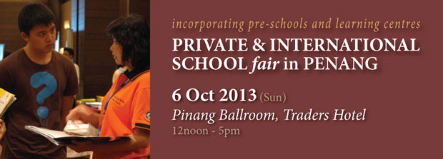 internationalschool-Penang