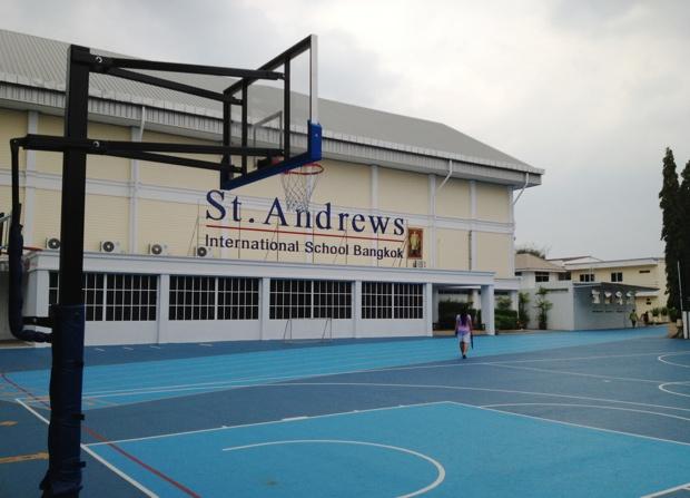 St.Andrews1