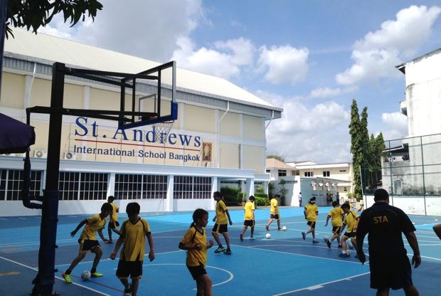 St.Andrews2-3