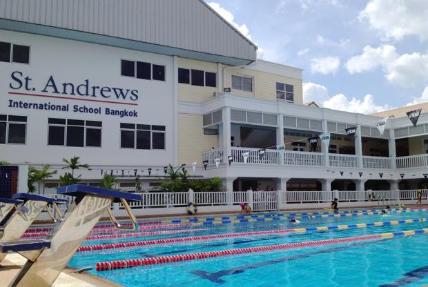 St.Andrews3-1