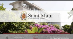 saint maur