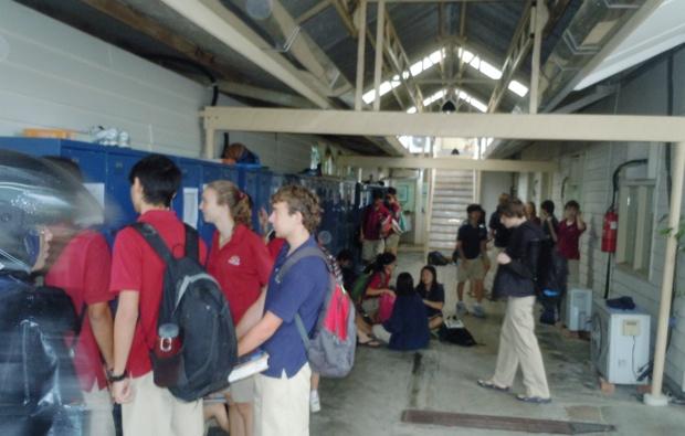 Dalat International School2-7