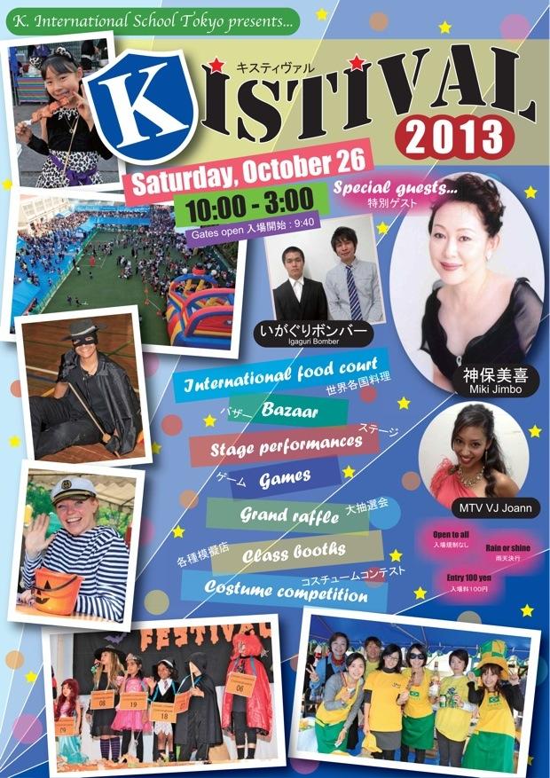 KISTival_2013