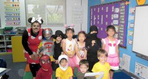 dalat ineternational school03