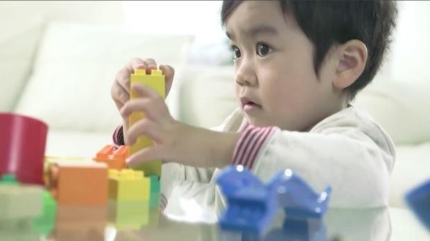 LEGOEducation3