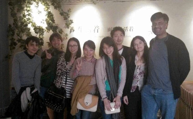 上海01-3