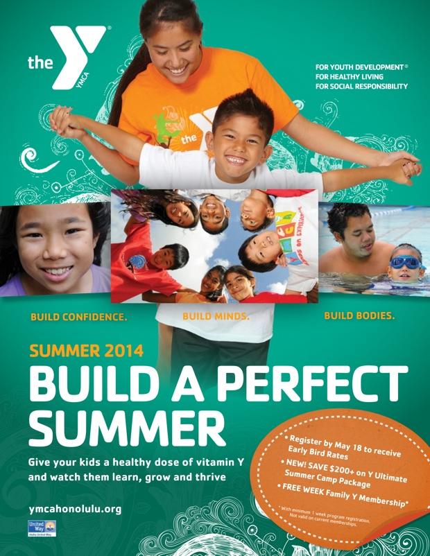 Summer 2014 Island Y Adventures2