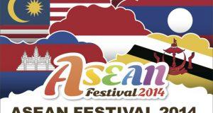 ASEANfes2