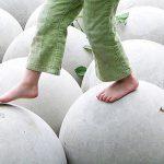 【なるほど国際バカロレア02】英語圏における「グローバル社会で活躍できる」子供の育て方