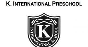 Kインターナショナルプリスクール