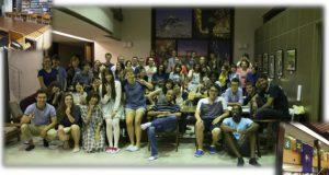 JCMU国内留学3