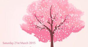 spring fair2015