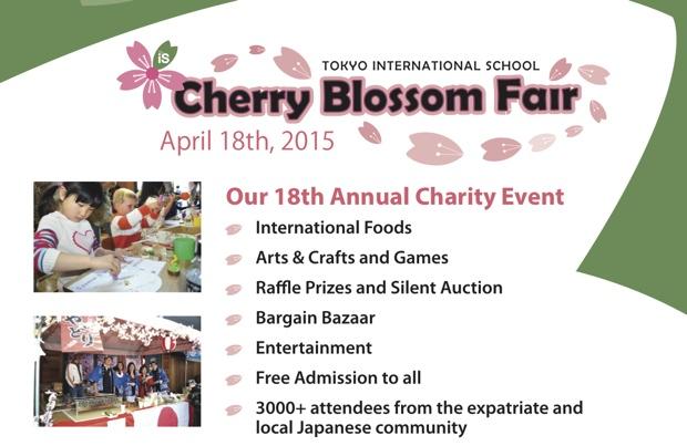 cherryblossomfair2015