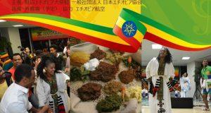 エチオピアナイト-2