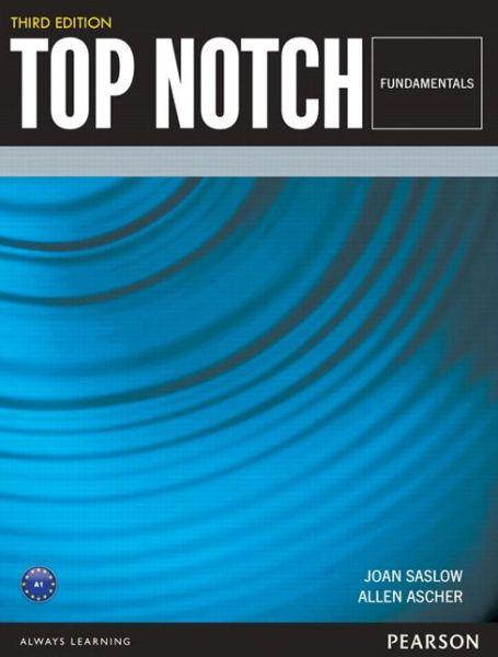Top Notch Tipsコンテスト】英語指導のコツをシェア