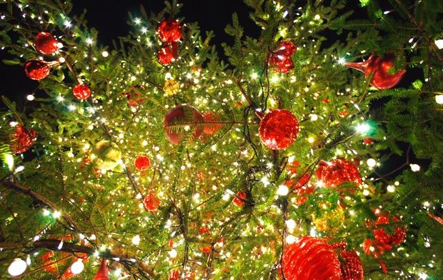 ドイツ語クリスマス
