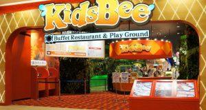 kidsbee3