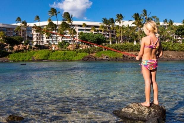 Hilton Waikoloa Village3