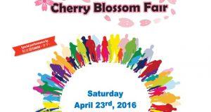TIS_Cherry_Blossom_Fair_2016.2