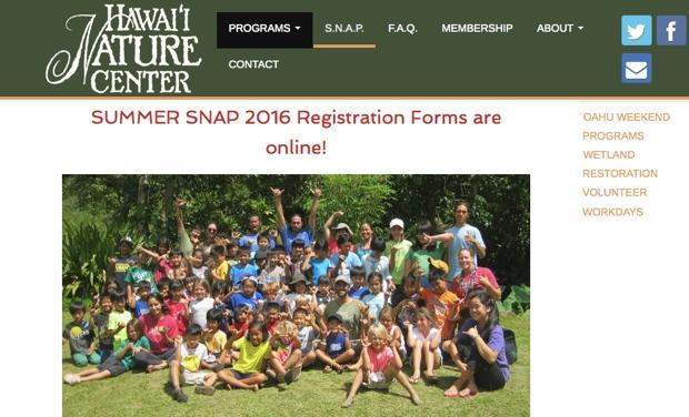 hawaiinaturecenter2016