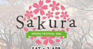 sakurafest-J co