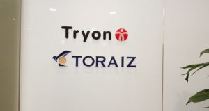 toraiz2-6