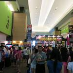 【マレーシア】3都市で計4回開催「プライベート・インターナショナルスクールフェア2016」