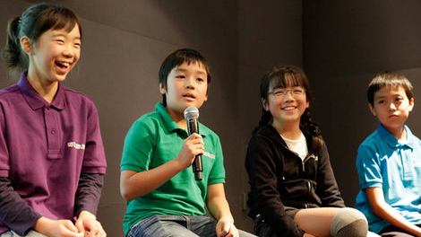 Kids Developer Pitch2