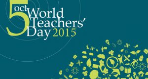 world teacher's day2