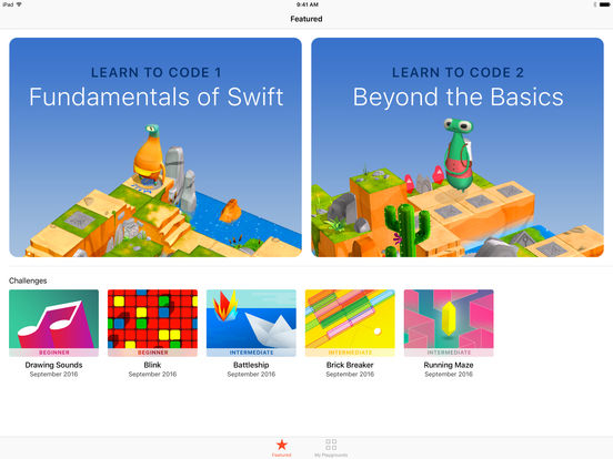 swift-playgrounds3