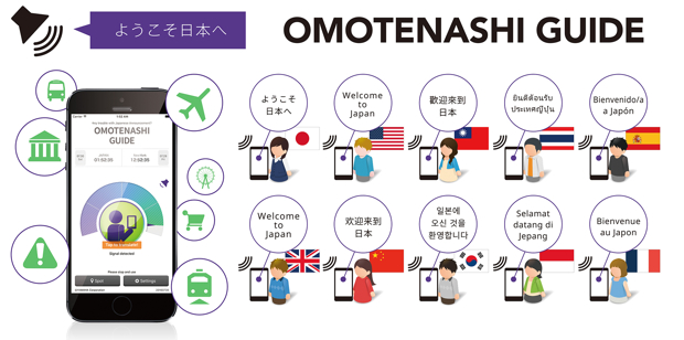 omotenashi_guide