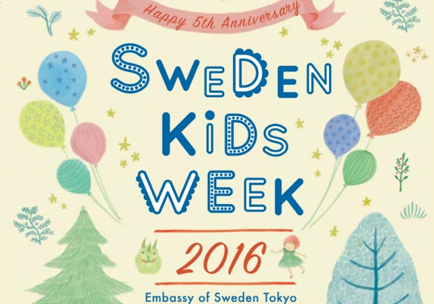 swedenweek11