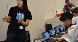 hour-of-code-japan-2016-tokyo-expo