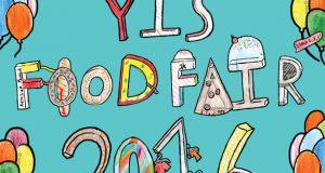 yis-foodfair2016-2