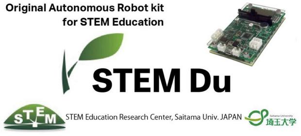 stem-camp2016-2
