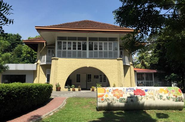 EtonHouse Malaysia