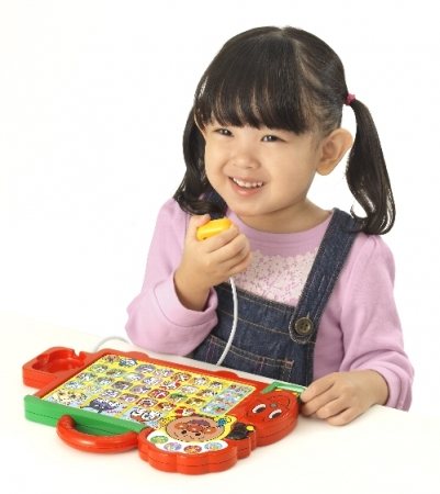 日本の児童英語教育第一人者・松香洋子氏が監修。