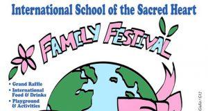 SIS family festival2017-2