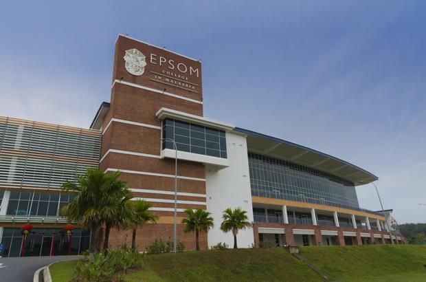 epsom5