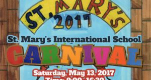 st.mary's carnival2017-2