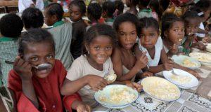「国連WFP」は、国連機関である「WFP 国連世界食糧計画」と、それを支援する認定NPO法人「国連WFP協会」の2つの団体の総称のこと。