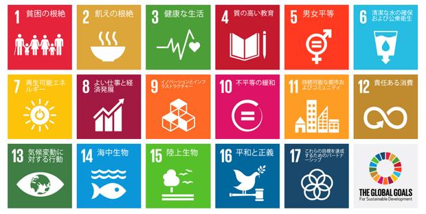 少年少女国連大使5
