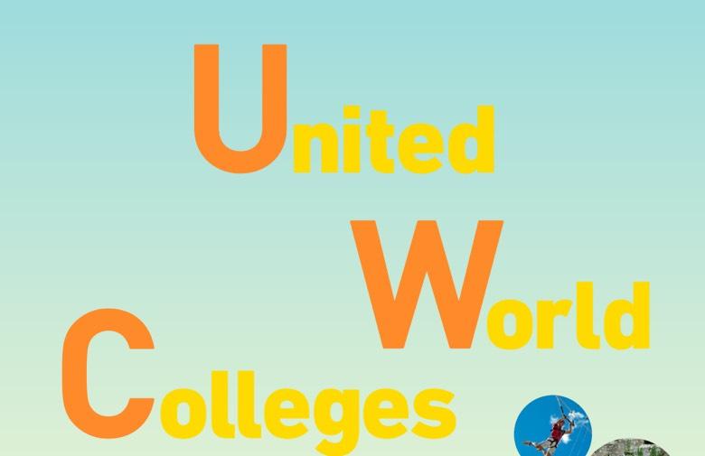 【UWC奨学生2021】世界の国際バカロレア校で学ぶチャンス…オンライン説明会 9/13