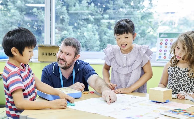【ブリティッシュ・カウンシル】オンラインで予習し、海外校と多文化イベントで交流…さらに進化する小学生向け英語コース「Primary Plus 2021」