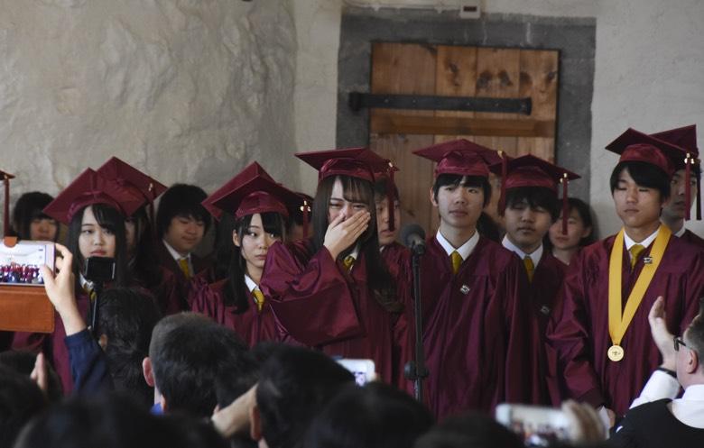 【スイス公文学園高等部】豊かな体験を通じて世界の多様性に学ぶ…スイスの日本人向けボーディングスクール