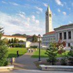 【カリフォルニア大学バークレー校】16〜18才対象…ESLから単位取得クラスまで選べるサマープログラム