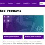 【ニューヨーク大学】NYUコミュニティも満喫できるアクティビティ満載のサマープログラム