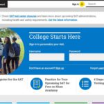 【College Board】2021年6月に科目別テストが廃止されAP利用が主流に…SAT Reasoning Testは継続
